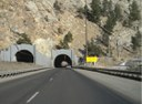 Twin Tunnels - Current