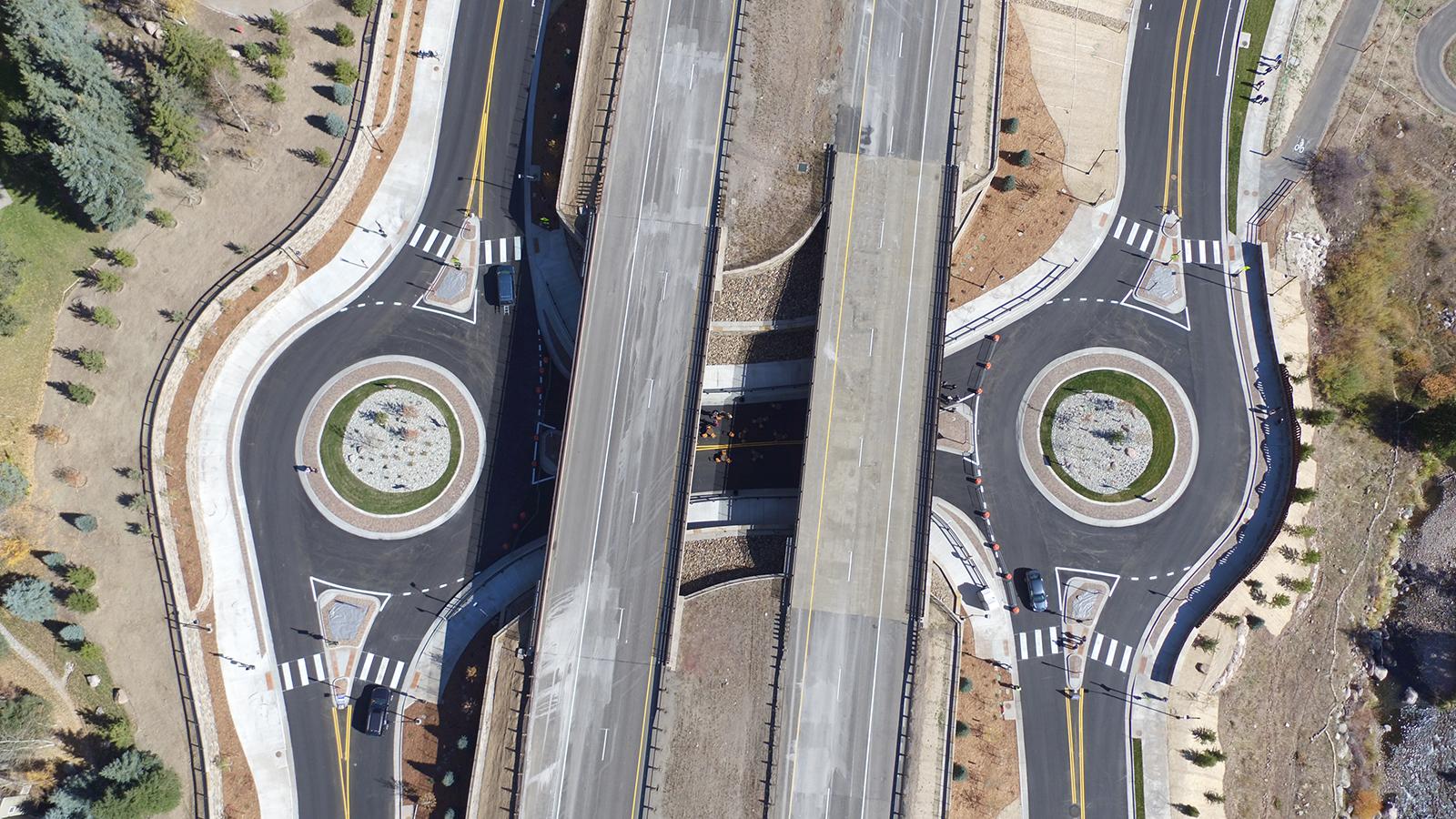 Aerial I-70 Vail Underpass.JPG