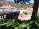 133Carbondalebridge08