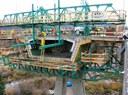 Pier2FormTraveler