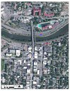 SH 82 Grand Ave Bridge Vicinity Map