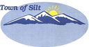 Town of Silt Logo