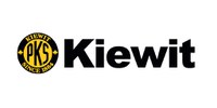 Kiewit-Ca-4c.jpg
