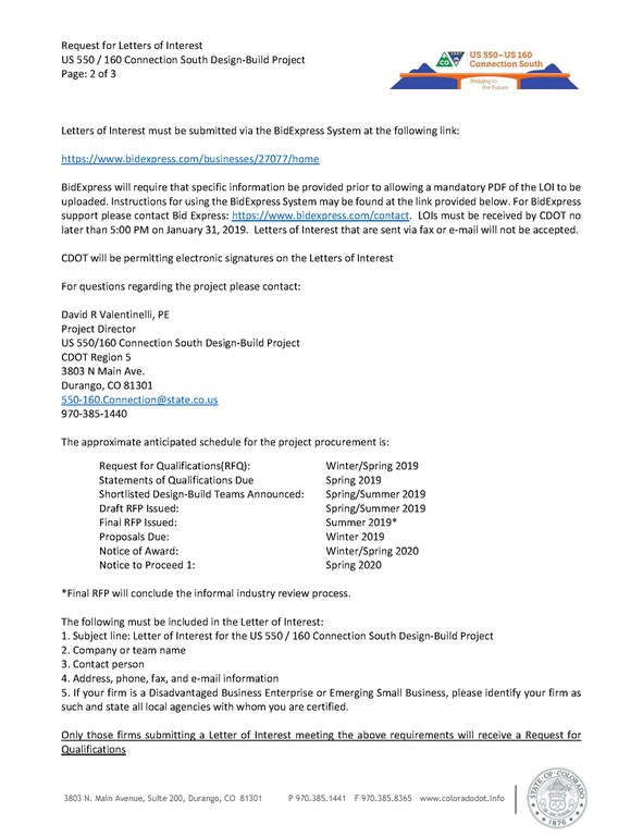 US 550-160 Connection S_ Request for Letters of Interest_Page_2.jpg