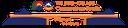 US550 US160 Project Logo thumbnail image