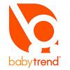 BabyTrend