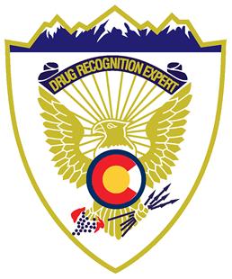 DRE Logo detail image
