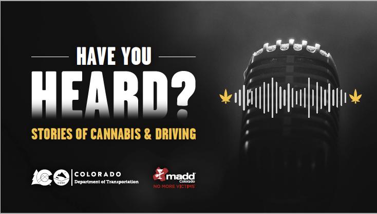 Marijuana, cannabis, marijuana-impaired driving, driving high, drunk driving, DUI, marijuana DUI, drinking and driving laws, DWI