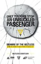 Beltless Air Bag 2 thumbnail image