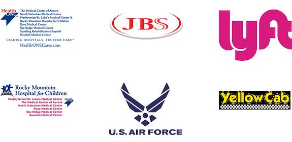 home logos detail image