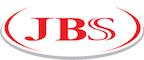 JBS detail image