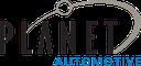 Planet Automotive logo thumbnail image