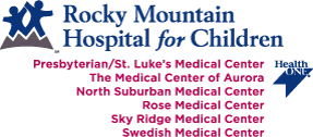 rocky mountain hospital children home detail image