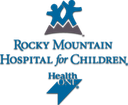 Rocky Mountain Hospital for Children logo thumbnail image