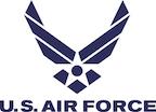 USAirForce detail image