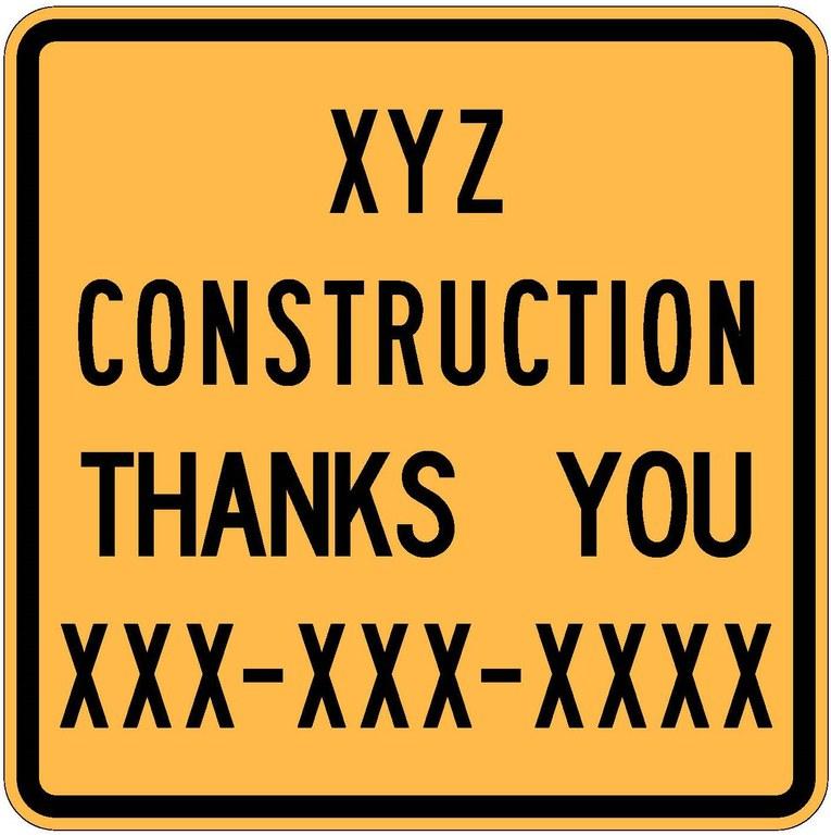 G20-10 XYZ Construction Thanks You JPEG