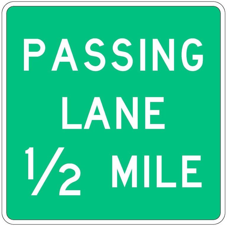 D17-2b Passing Lane X Mile JPEG