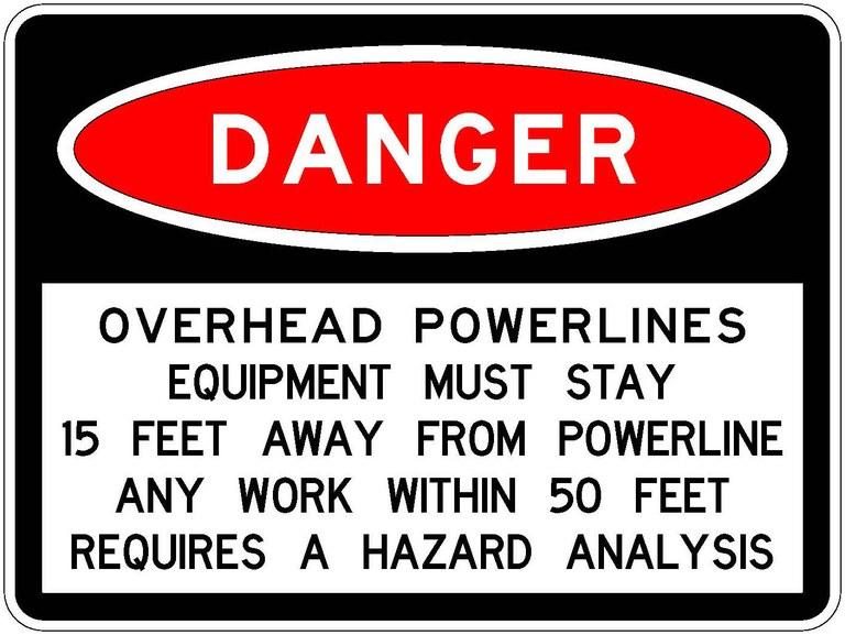 D40-1_Danger Overhead Powerlines JPEG