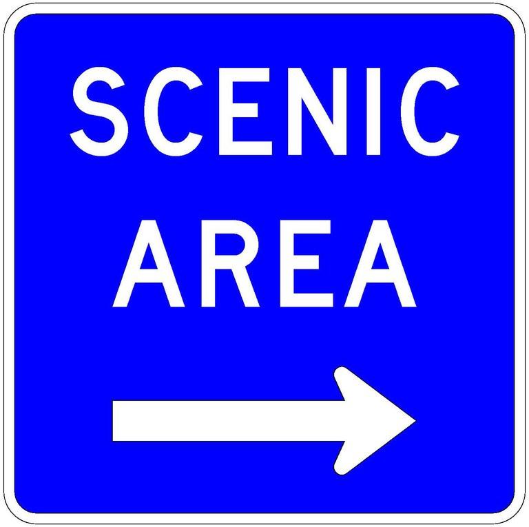D6-1 Scenic Area Arrow JPEG