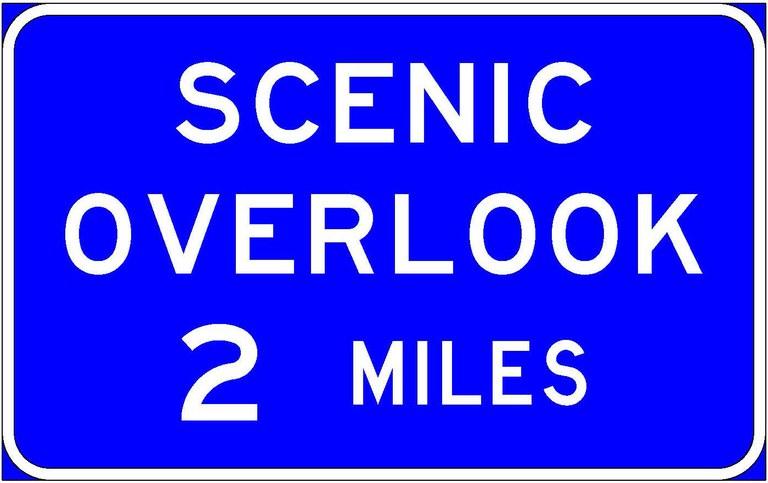 D6-2 Scenic Overlook X Miles JPEG