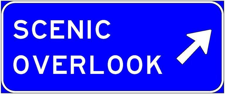 D6-3 Scenic Overlook (Arrow) JPEG