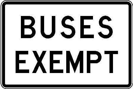 R15-3bP Buses Exempt JPEG