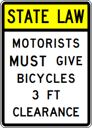 R4-50_CO_StateLaw-MotoristsMustGiveBicycles3FTClearance.jpg