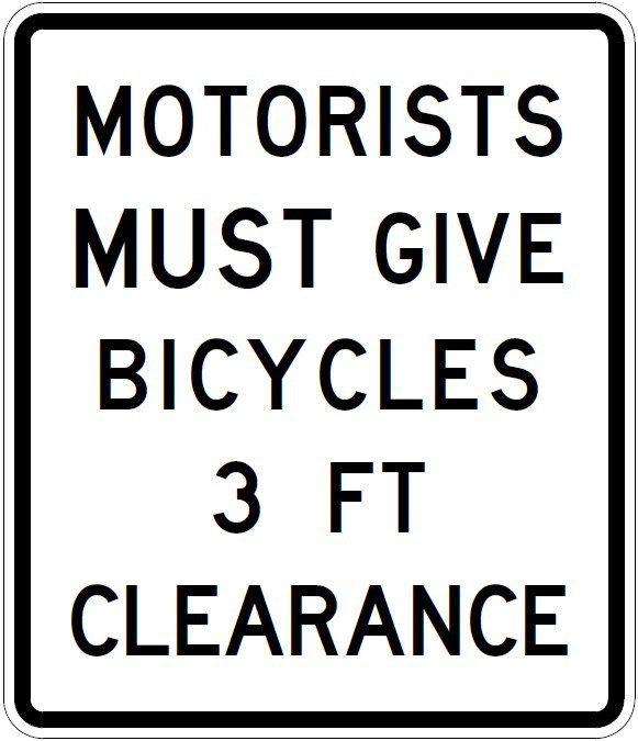 R4-50a_CO_MotoristsMustGiveBicycles3FTClearance.jpg