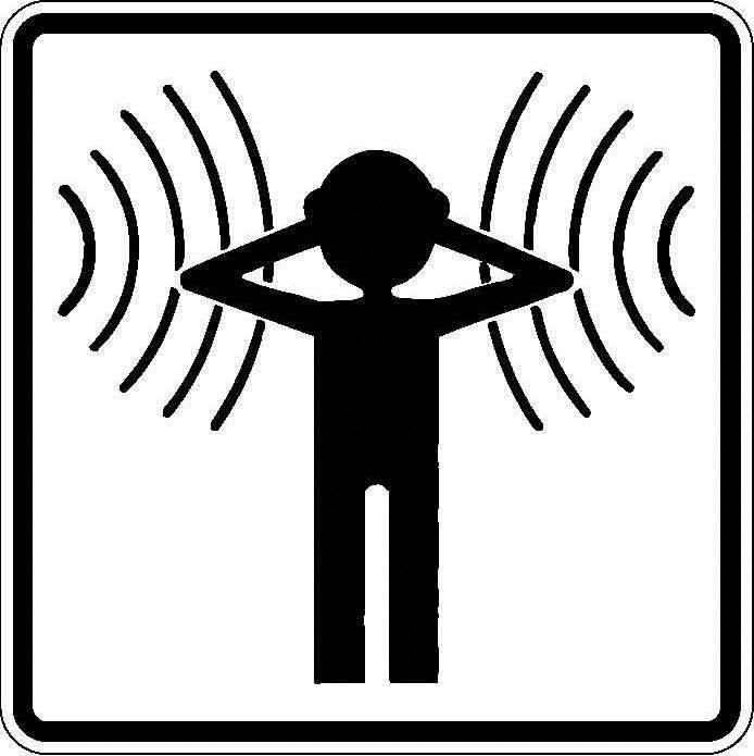 R52-9 Noise (Symbol) JPEG