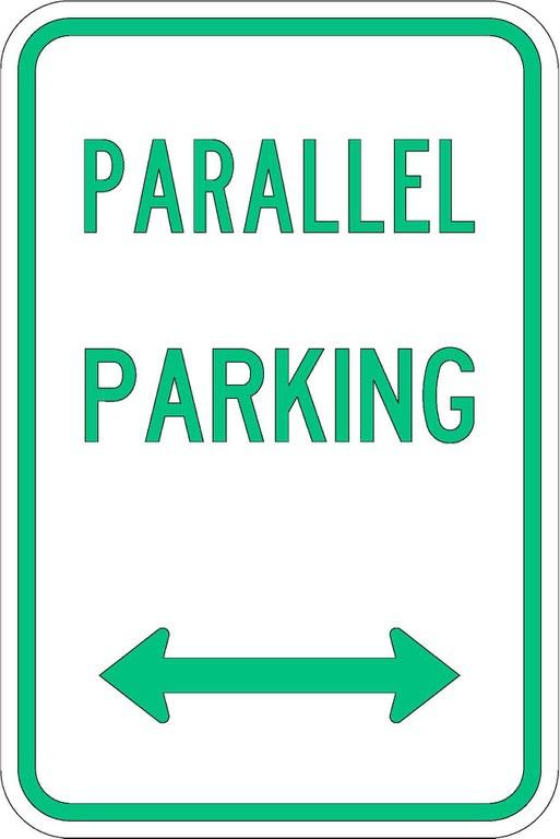 R7-70 Parallel Parking JPEG
