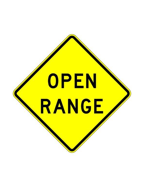 W11-53 Open Range JPEG