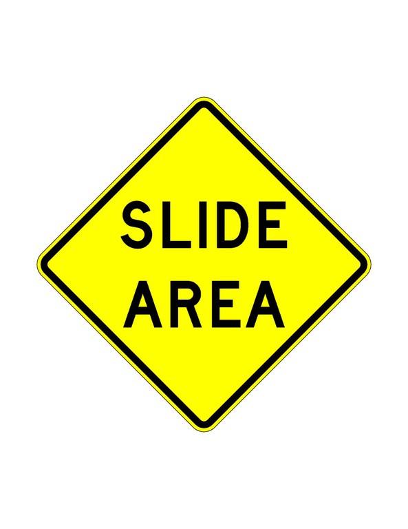 W8-51 Slide Area JPEG