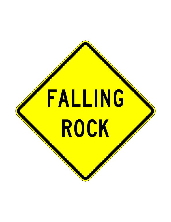 W8-52 Falling Rock JPEG