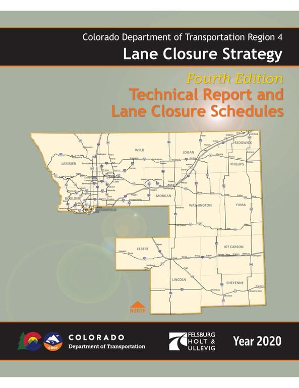 Region 4 Closure Strategy JPEG