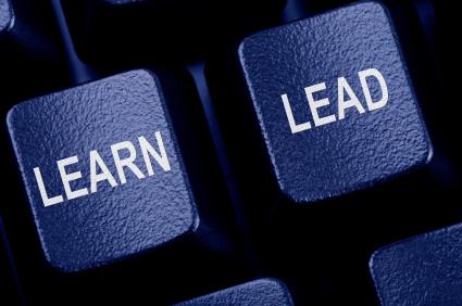 Learn Lead Photo