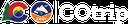COtrip logo thumbnail image