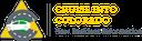 CruiseCO_Logo (1).png thumbnail image