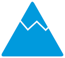 Mountain_color.png thumbnail image