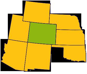 Neighboring States