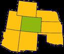 Neighboring States thumbnail image