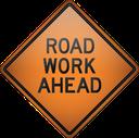 road-work-ahead.png thumbnail image