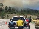 The 416 Fire - June 2018.jpg thumbnail image