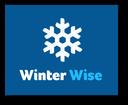winter wise logo blue.png thumbnail image