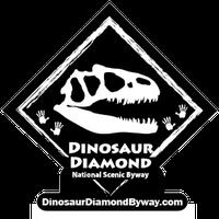 Dinosaur Diamond