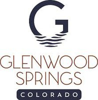 Visit Glenwood Logo