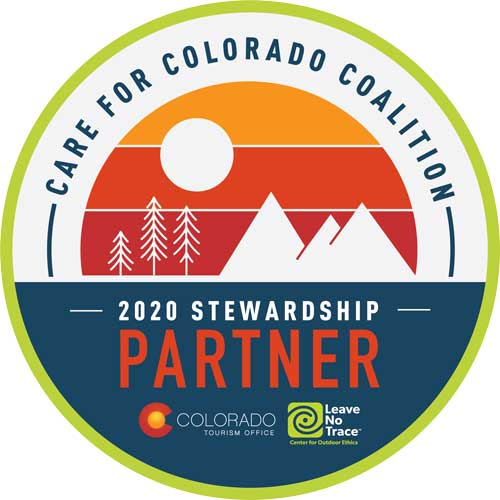 Care for Colorado Coalition Logo